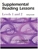 Image Edmark Reading Program Supplemental Reading Lessons