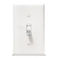 Image INSTEON Remote Switch