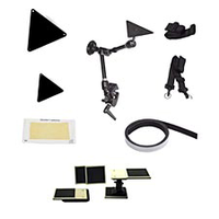 Image AbleNet Classroom Ready Mounting Package