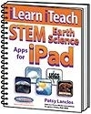 Image iLearn iTeach STEM Earh Science Apps for iPad