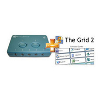 Image IntelliSwitch and The Grid 2