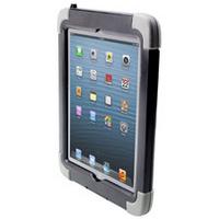 Image Rugged iPad Case
