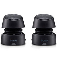 Image Rechargeable Mini Speakers