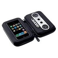 Image iMainGo X - Portable Speakers