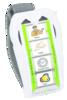 Image AbleNet TalkTrac Wearable Communicator