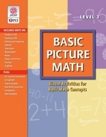 Image Basic Picture Math Level 3