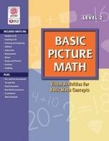 Image Basic Picture Math Level 2