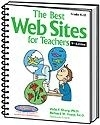Image Best Web Sites for Teachers 9th Edition