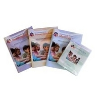 Image Classroom Suite Achievement Package