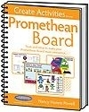 Image Create Activities for your Promethean