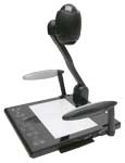 Image Diggiditto Smart Document Camera DC896
