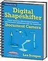 Image Digital Shapeshifter