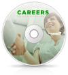 Image Careers II Trivia Challenge – On a Job