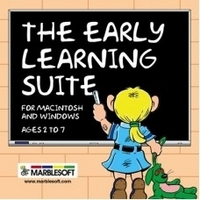 Image Early Learning Suite