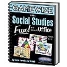 Image GameWize: Making Social Studies Fun! with Microsoft Office