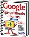 Image Google Spreadsheets and Forms