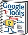 Image Google Tools for Teaching and Learning 4th Edition