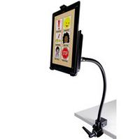 Image iDevice Gooseneck Mounting System