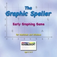 Image The Graphic Speller