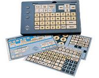 Image IntelliKeys USB