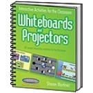 Image Interactive Activities for the Classroom Whiteboards and Projectors