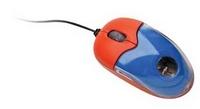 Image Mini Mice