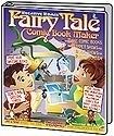 Image Kreative Komix: Fairy Tale