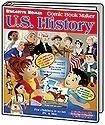 Image Kreative Komix: U.S. History