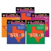Image STAAR Mathematics Practice Set