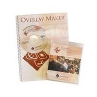 Image Overlay Maker 3.5