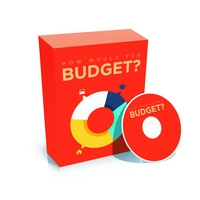 Image How Would You Budget?