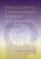 Image Introduction to Communication Sciences and Disorders–Fifth Edition