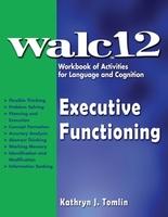 Image WALC 12 Executive Functioning