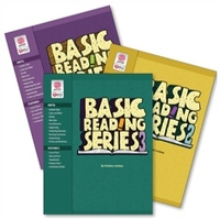 Image Basic Reading Series