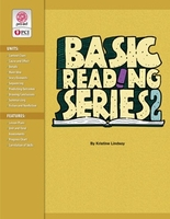 Image Basic Reading Series 2