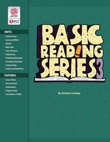 Image Basic Reading Series 3