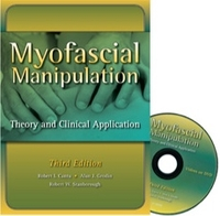 Image Myofascial Manipulation: Theory and Clinical Application