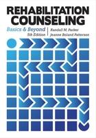 Image Rehabilitation Counseling Basics and Beyond