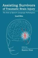 Image Assisting Survivors of Traumatic Brain Injury: The Role of Speech-Language Path