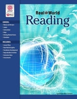 Image Real-World Reading 1
