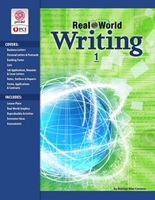 Image Real-World Writing 1