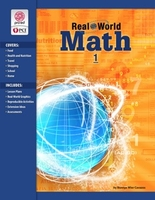 Image Real-World Math 1