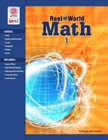 Image Real-World Math 1