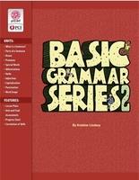 Image Basic Grammar Series 2