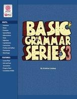 Image Basic Grammar Series 3