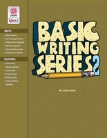 Image Basic Writing Series 2