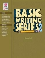 Image Basic Writing Series 2