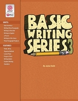 Image Basic Writing Series 3