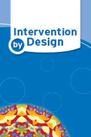 Image Intervention by Design Primary Complete Set