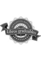 Image Libros graduables Collections Complete 6 Copy Set Grade 2